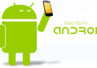 Basic-Tips-Android