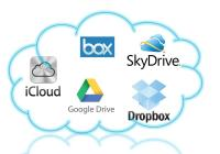 Best_cloud_storage