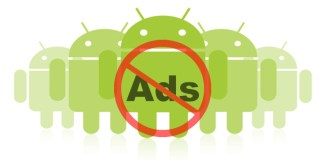 Block-Ads-On-Your-Android-Device