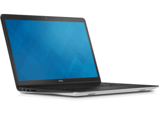 Dell-Inspiron-15-touch