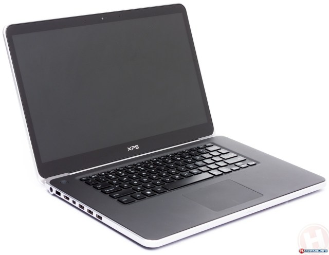 Dell_XPS-15
