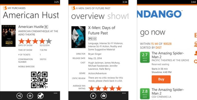 Fandango_updated_windowsphone