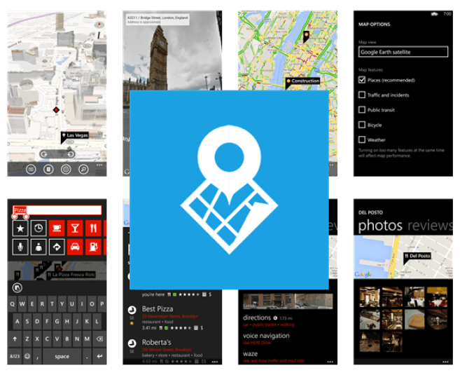 GMaps-ScreenShot