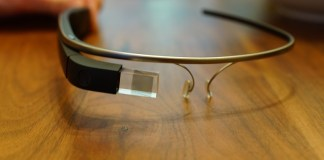 Lenovo is Working on a Google Glass Competitor