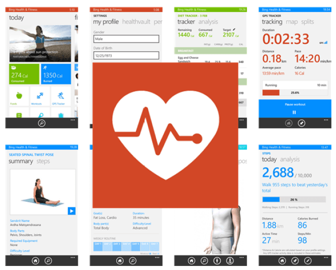 Health-Fitness-screenshot