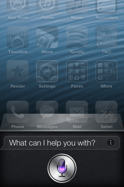 How-to-activate-siri