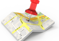 Map-Icon-3D-