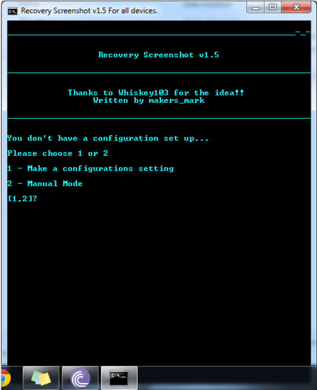 Recovery_screenshot