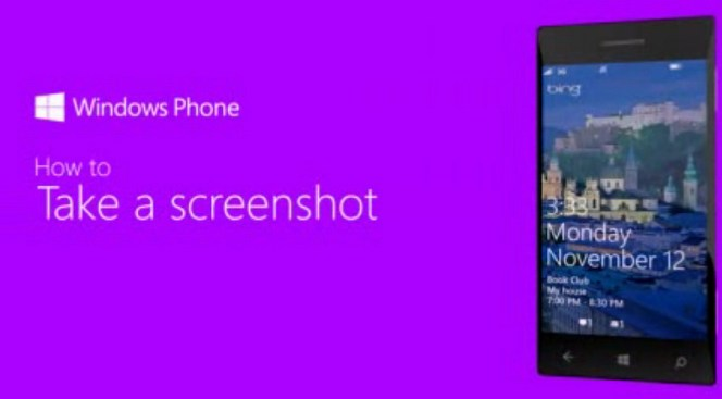 Screenshot-WindowsPhone