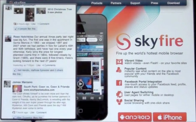 SkyFire-Flash-Video-Web-Browser-iPad-iPhone