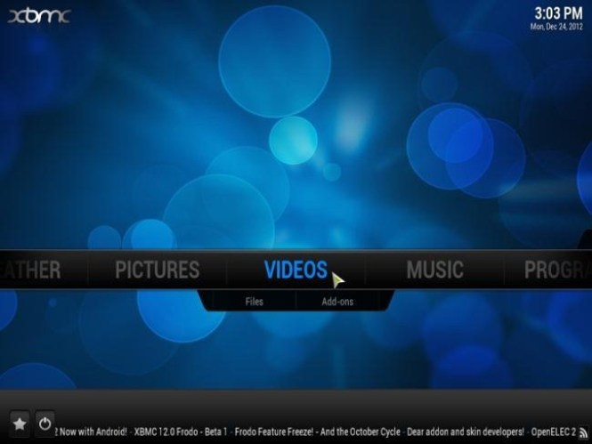 XBMC-Windows-8