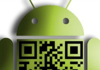 android_qr_code_scanner