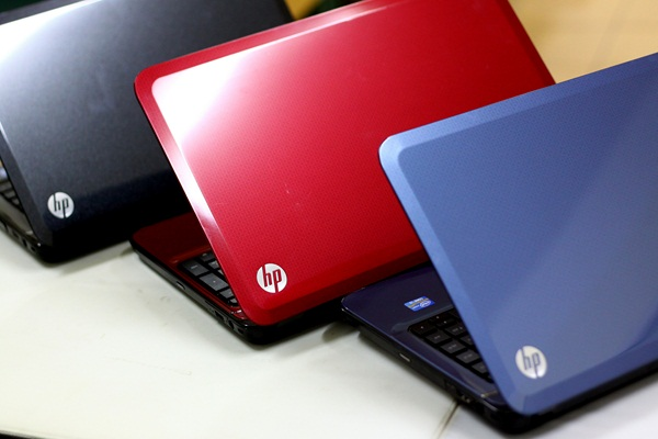 HP_Pavilion_G6_2000_series_25