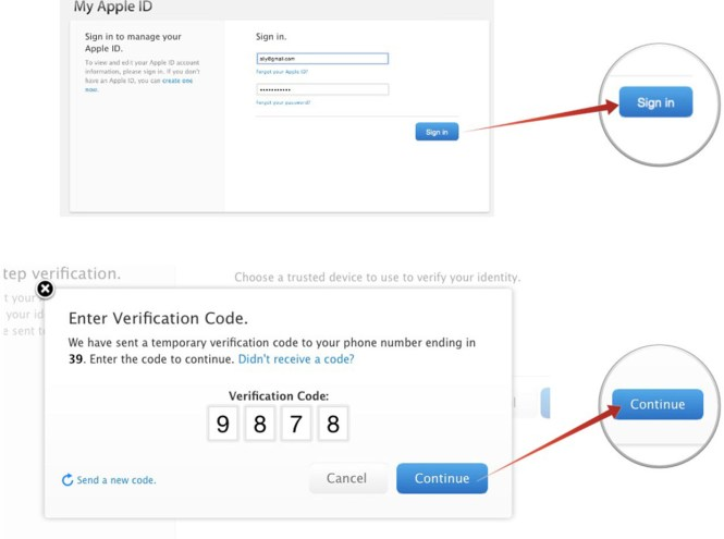 change_apple_id_howto_1