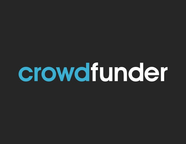 crowd_funder