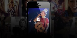 facebook_mentions_app