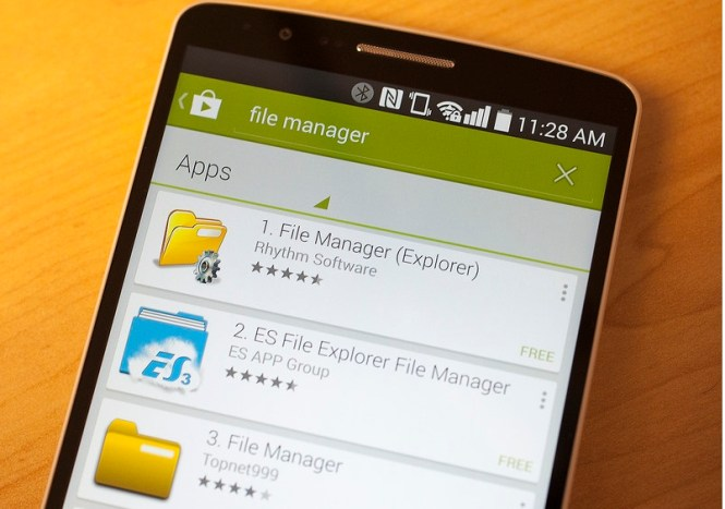 file-manager-google-play
