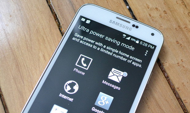 Galaxy S5_ultra_power_saving-mode