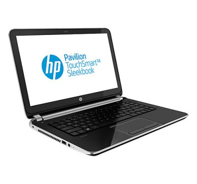 hp-pavilion-touchsmart-14-f027cl-sleekbook-1
