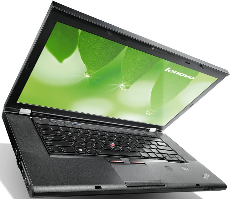 lenovo_thinkpad_t530_2394d16