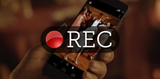 record-screen-your-nexus-5-directly-from-device