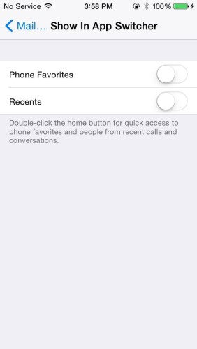 remove-recent-contacts-from-iphones-app-switcher-ios-8.w654