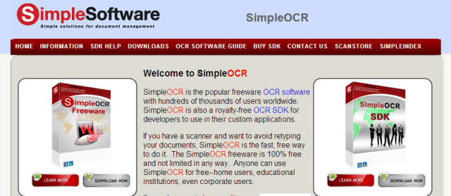 simple_software