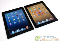 iPad_Remote_desktop_apps