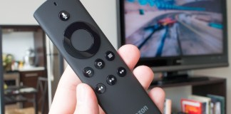 Amazon-Fire-TV-latest-Updates