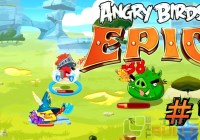 Angry-Birds-Epic