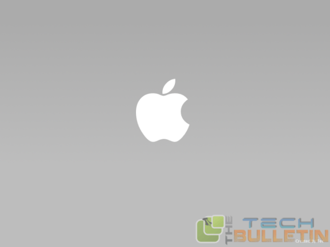 Apple-Logo-apple-41156_1024_768