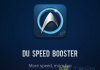 DU-Speed-Booster