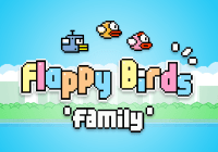 FlappyBirds-Family-apk-Download