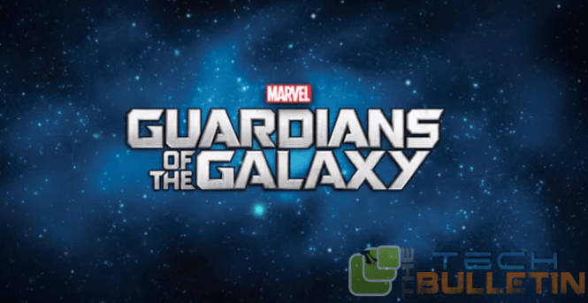 Guardians-of-the-galaxy-LWP