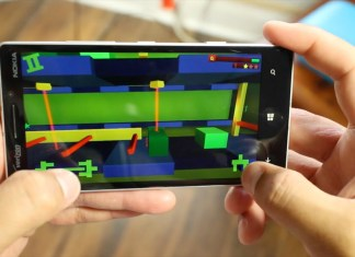 Hyper_Cell_Windows_phone_game