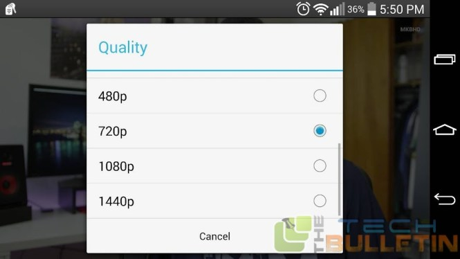 LG-G3-video-quality-YouTube