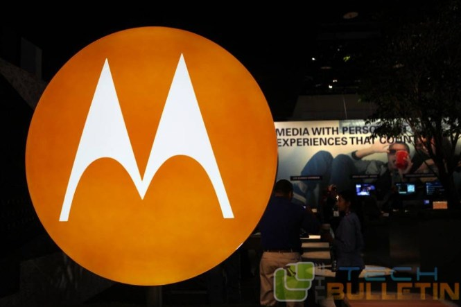 Motorola-MotoX-G-Launch