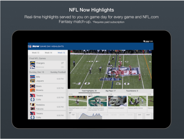 NFL_NOW_android-app