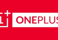 OnePlus-Never-Settle-Logo