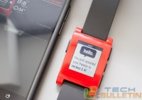 Pebble-firmware-update-v2.4
