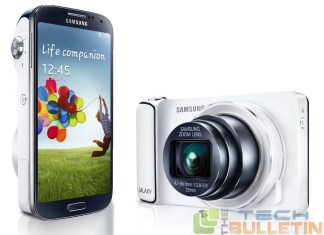 Samsung-Galaxy-S4-zoom-Root