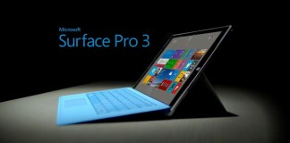 Surface-Pro-3