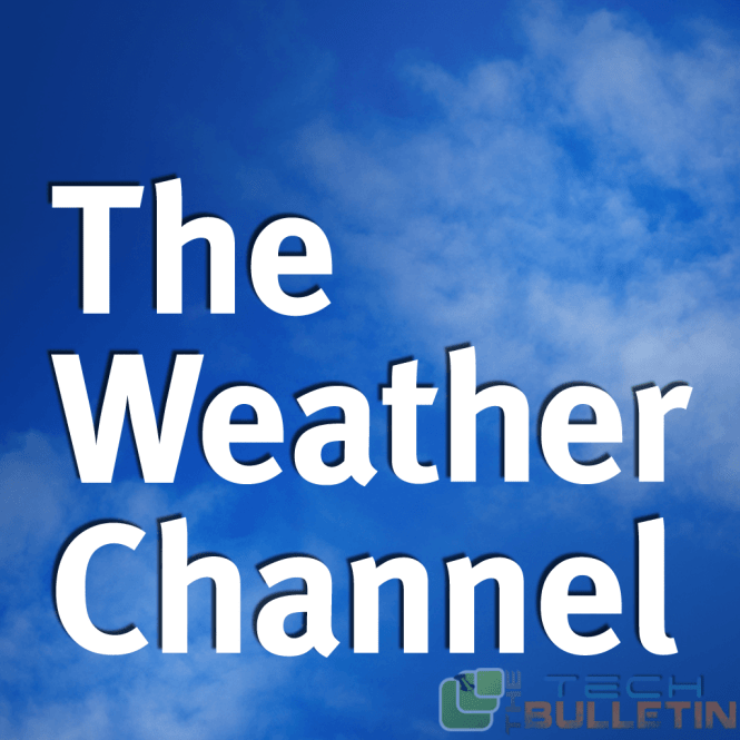 The-Weather_channel