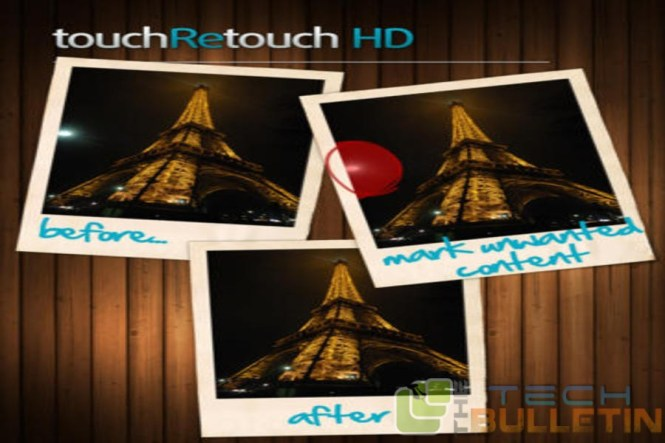 TouchRetouch_WP