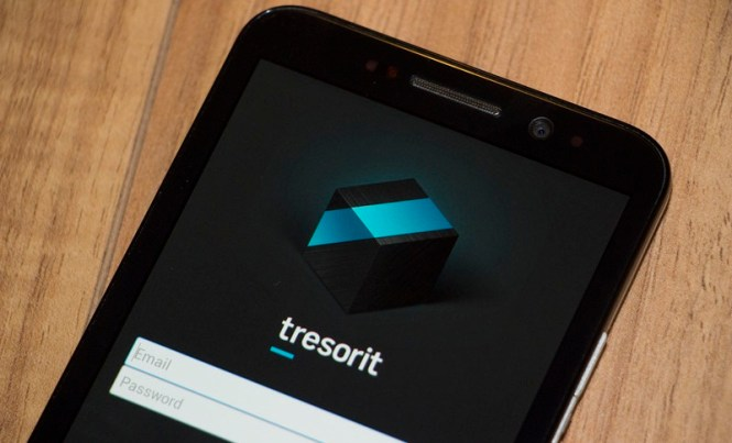 Tresorit-Cloud-Storage-App-BB10