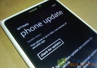 Windows-Phone-Update-GDR2