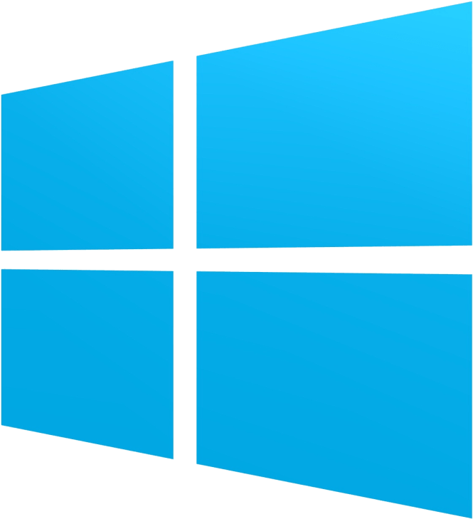 Windows_operating system