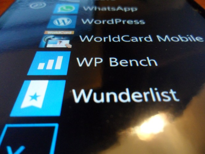 Wunderlist_windows_phone