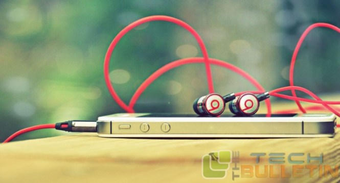 Apple_offers_10_percent_discont_on_beats_Products