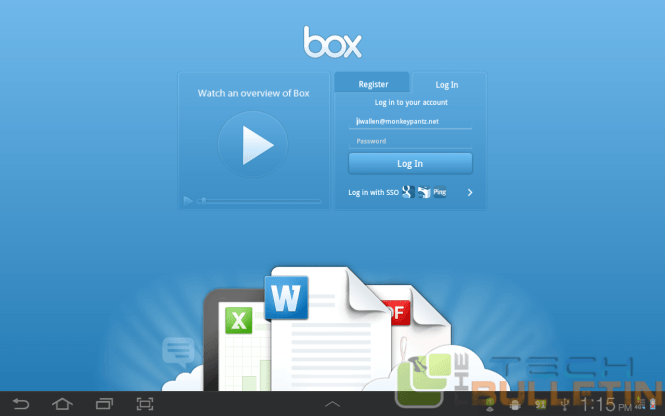 box_Android